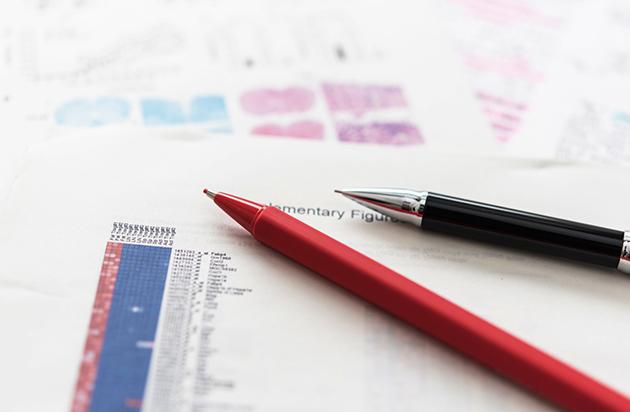 分析・マッチングのイメージ写真